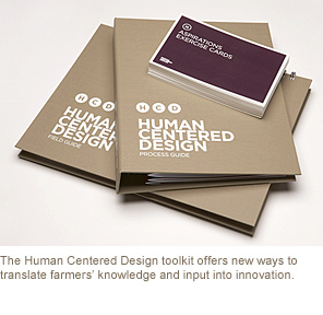 ideo-human-centered-design-toolkit