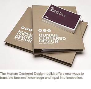 ideo-human-centered-design-toolkit